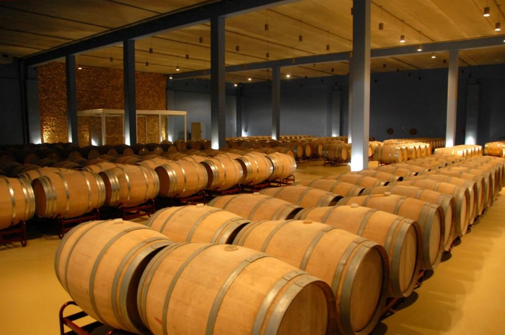 barricas-sala-almacen-vino