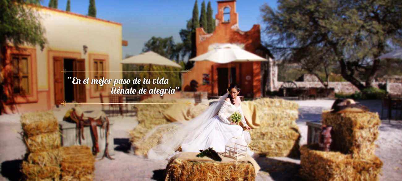 bodas-vinedos-azteca