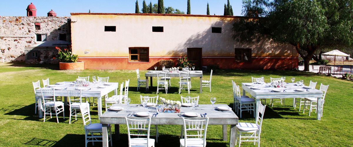 eventos-bodas-vinedos-azteca1