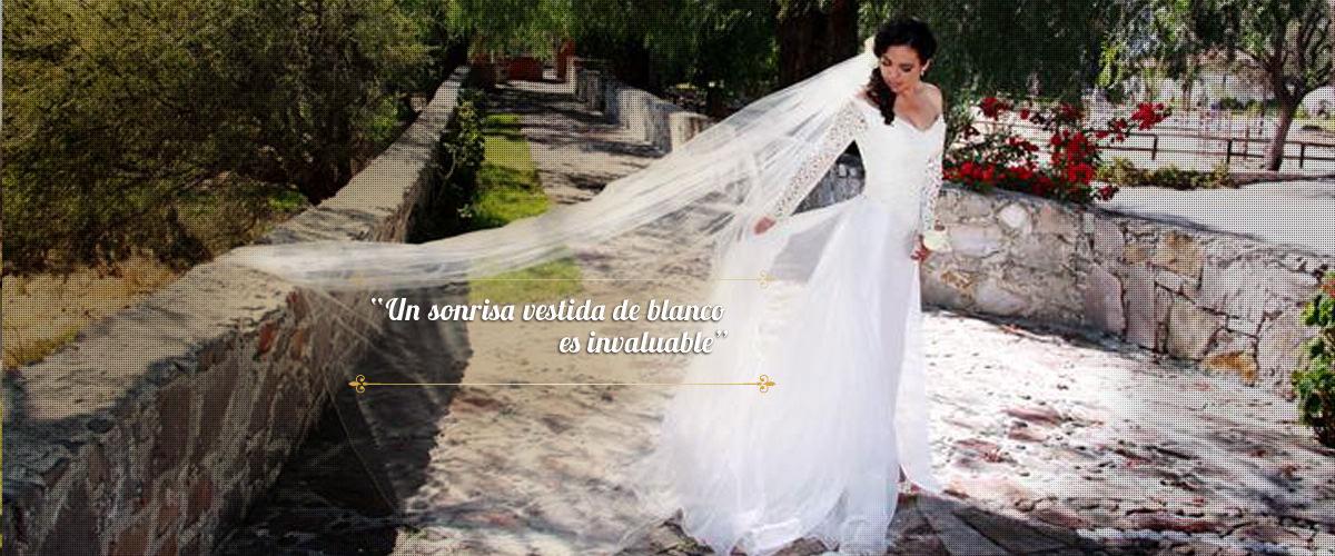 eventos-bodas-vinedos-azteca22
