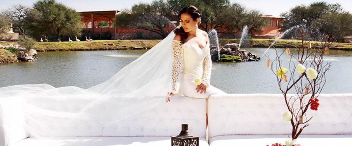 eventos-bodas-vinedos-azteca6
