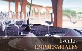 eventos-empresariales-vinedos-azteca
