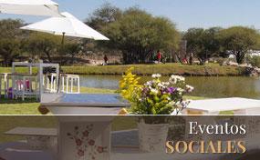 eventos-sociales-vinedos-azteca