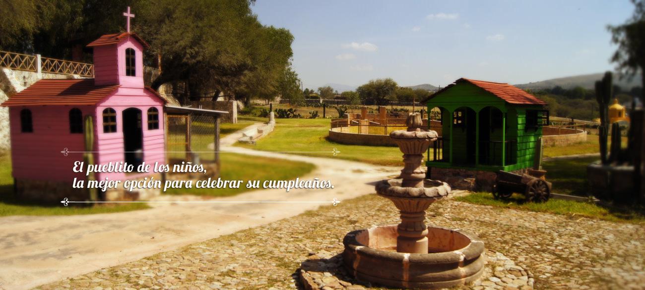 eventos-sociales-vinedos-azteca62