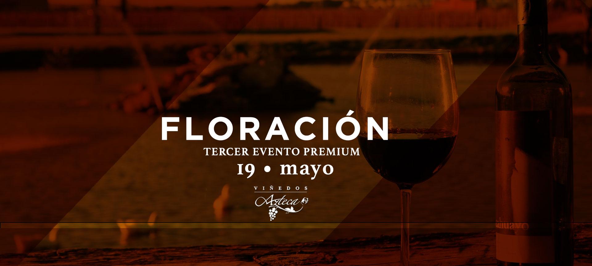 floracion-evento-slide