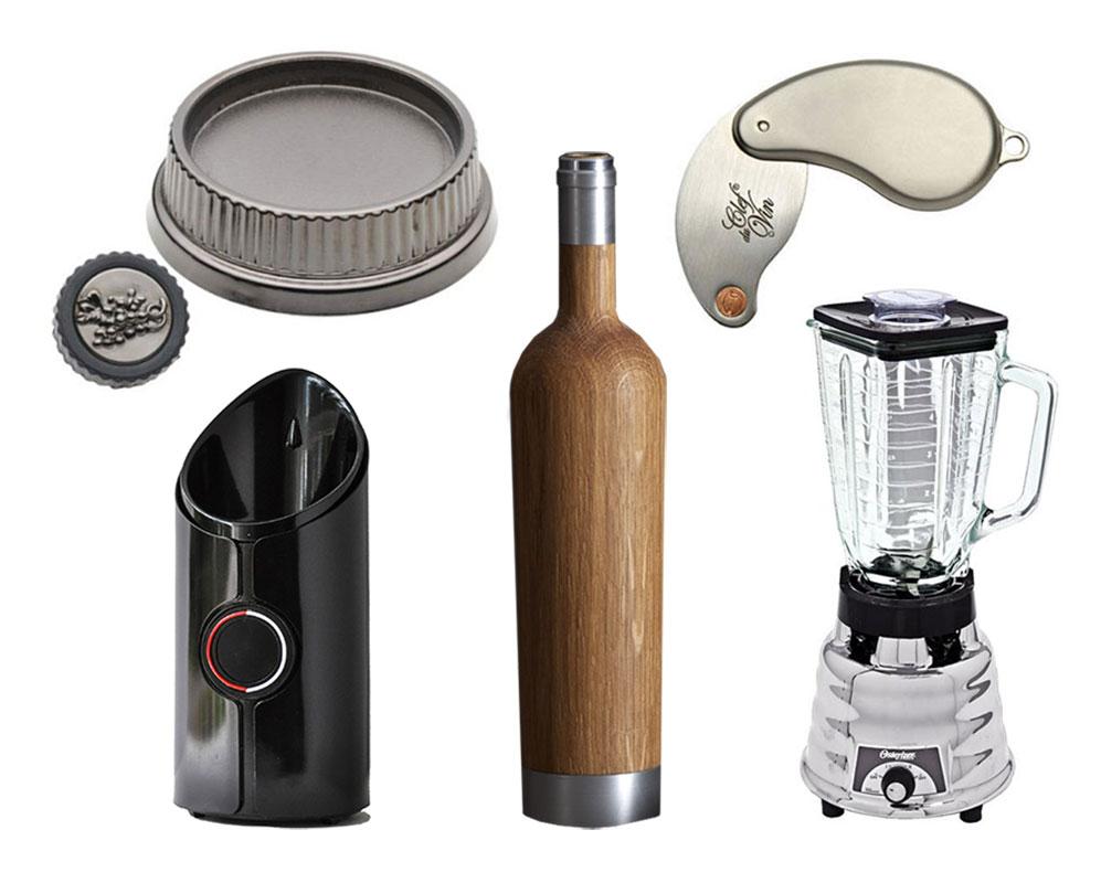 gadgets-envejecer-vino-artificialmente