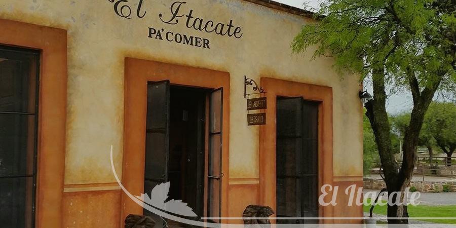 restaurante-el-itacate