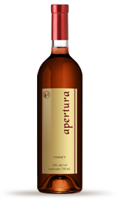 vino-apertura