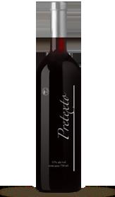 vino-pretexto2017