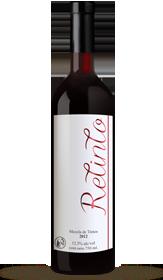 vino-retinto2016